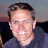 Bart Foster | Social Profile