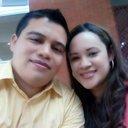 Sandra Corado (@0534d0a28312400) Twitter