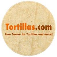 TortillasDotCom
