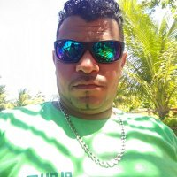@Marcili64832599