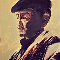 jigen_1 | Social Profile