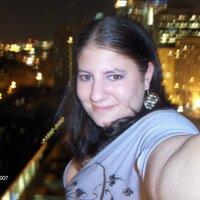 JenDepo182 | Social Profile