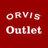 Twitter result for Orvis from OrvisSaleOutlet