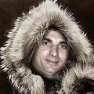 Vlad☆Mir (@V_Negrutsa)