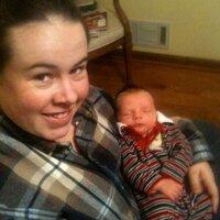 Jennifer Shirey   Social Profile