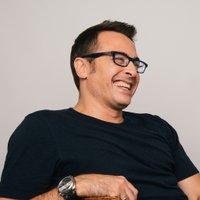 carlos jimeno | Social Profile