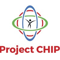 ChipProject