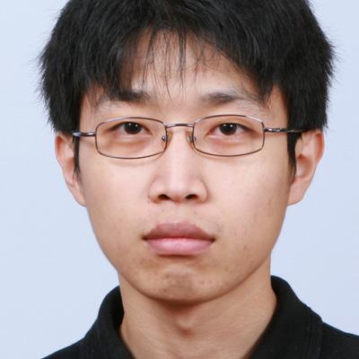 Lee Ji Ho | Social Profile