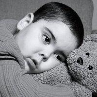 PrayForAidan.com | Social Profile