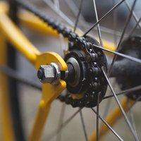 fietsgadgetsnl