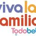 @vivalafamiliatv