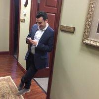 Chris Beninati   Social Profile