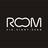 Room680