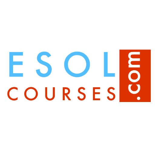 ESOL Courses Social Profile