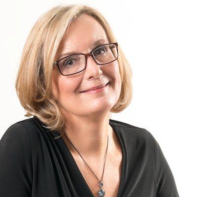 Dr. Nancy Berk | Social Profile