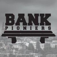bankpioniers