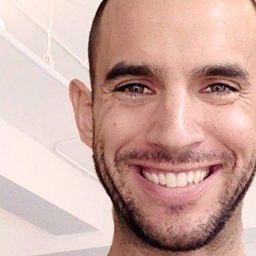Jason Priem | Social Profile