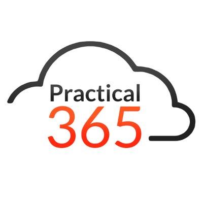 Practical 365 | Social Profile