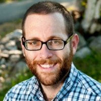 Chris Wesley | Social Profile