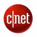 Photo of CNETAustralia's Twitter profile avatar