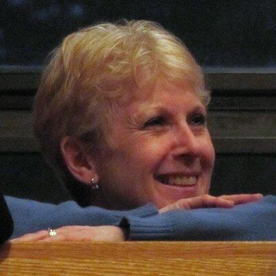 Nancy Swanson   Social Profile