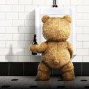 TED (@atitudedejovens) Twitter