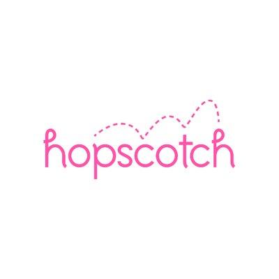 Hopscotch.in