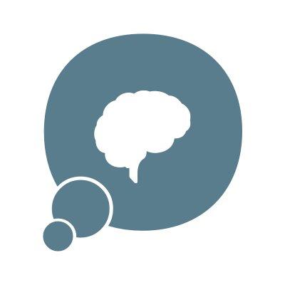 Onedio IQ  Twitter Hesabı Profil Fotoğrafı