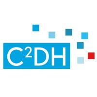 @C2DH_LU
