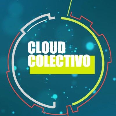 CloudColectivo