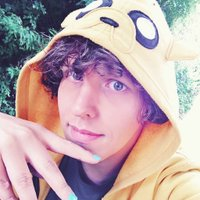 Hayden Scott-Baron | Social Profile