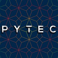 Pytec Recruitment