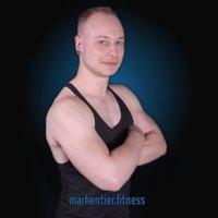 mrkntr_fitness
