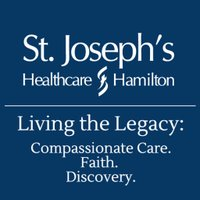 St. Joe's Hamilton | Social Profile