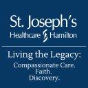 St. Joe's Hamilton