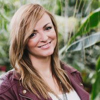Mana Ionescu | Social Profile