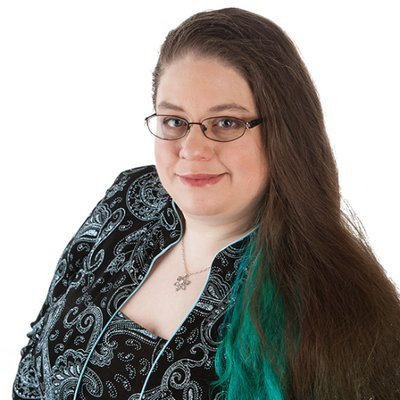 Marie Porter   Social Profile