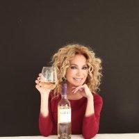 Kathie Lee Gifford | Social Profile