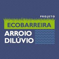 @EcobarreiraAD