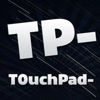 T0uchPad