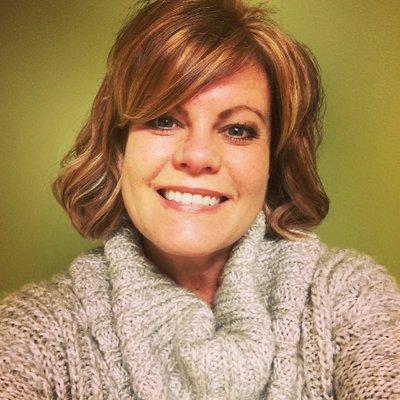 Lisa Giles-Shubel | Social Profile