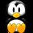 Linux Driver Devel