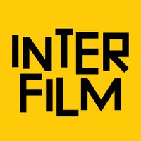 interfilm_Bln