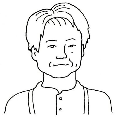 吉田寛 Hiroshi YOSHIDA | Social Profile