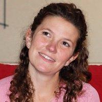 Caroline Slee | Social Profile