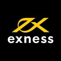 @EXNESS