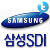 SDIin Social Profile