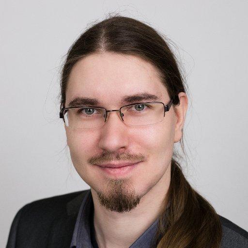 Oldřich Pulkrt