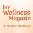 Ihr-Wellness-Magazin