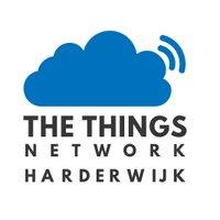IoT_Harderwijk